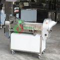 Venta caliente en este año de la mano operado cortador de verduras sh-112