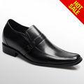 Venta al por mayor zapatos de marca original/español para hombre zapatos de cuero
