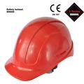 de seguridad indutrial casco de cáscara del abs casco de seguridad en 397 estándar