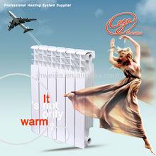 Equipo de calor del radiador para el hogar do-s500/100