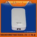 китай дешевый 3g router3000mah устройства банка 3g wifi роутер сим-карты