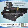 /p-detail/Ele-1332-de-troncos-de-madera-de-la-m%C3%A1quina-de-corte-con-el-mejor-precio-300004323630.html
