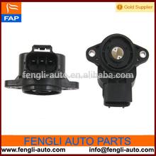 89452-35020 Toyota 4 runner Sensor de posición del acelerador