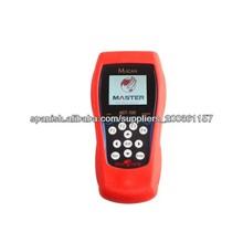 Herramientas Kia Honda escáner MST- 100 Profesional de Diagnóstico Sólo para Kia y Honda