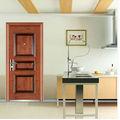 precio puerta de acero ( YF-S103)