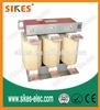 /p-detail/3-fase-de-tipo-seco-de-buena-calidad-de-ca-reactor-de-derivaci%C3%B3n-300004510730.html