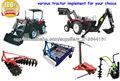 Herramientas y maquinaria agrícolas,Implementos agrícolas,Maquinaria agrícola
