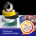 buena calidad pvc cinta aislante eléctrica