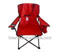 doblado silla de camping con bolsa de transporte