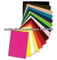 Fieltros de colores, PROPIEDADES DEL FIELTRO, Variado de formas de fieltro shijiazhuang fabricante