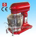 8l mini mezclador de alimentos procesador de alimentos