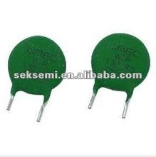 ntc termistor de chip