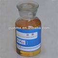 de calidad alimentaria de la planta de ácido oleico