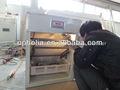 Ops-264 avesdecorral incubación de los huevos de la máquina equipo para incubar