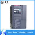 FR-A840-03250 baratos de potencia del inversor de japón