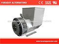 Faraday AC Brushless Generador/ IP23 Clase H del alternador ( Aprobado ISO / CE )
