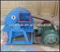 Virutas de madera de la máquina para la venta/madera máquina de afeitar el precio de fábrica