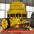 El mejor precio de alta calidad symons trituradora de roca/minería de trituración de la máquina