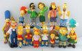 personalizado de plástico de la figura, elhombredejuguetes pvc, articulado elhombredejuguetes