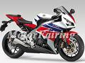 aftermarket carroçaria completa kit carenagem da motocicleta para cbr1000rr 2012 kit carenagem