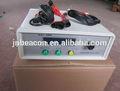 Cr1000a inyectores diesel de calibración de la máquina/cri700 probador probador