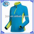 Fábricas vestuário na China designer de roupas fabricantes na China chineses Roupas Fabricantes Polar grossas Jackets