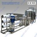 de importación de china ce subterráneo de tratamiento de agua
