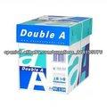 Comercio al por mayor de la fotocopia del papel A4 de papel 70GSM 80GSM