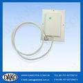 2.4GHz Wifi Antenna Mount Flat pared