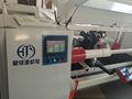máquinas de corte longitudinal de papel profesionales