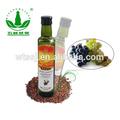 De semilla de uva aceite con buena calidad, buen precio