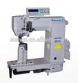 Hh-9910p-2 máquina de coser industrial