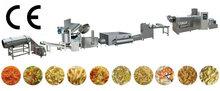 macarrones máquina extrusora de alimentos Skype: sherry1017929
