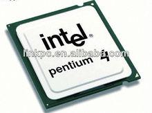 Pentium 4 procesador 530/530J apoyo Tecnología HT 1M Cache 3.00 GHz 800 MHz FSB