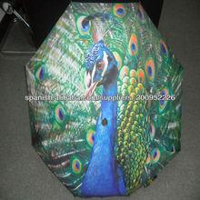 chino sombrilla paraguas plegable de alta calidad