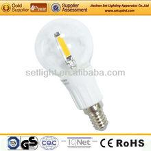 Vac 230 360 grado 1.2w g45-1200 lámparas osram
