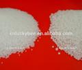 El precio de mercado de copos de sosa cáustica/perlas, hidróxido de sodio 99%