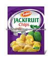 frutas toma de chip