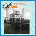 Laboratorio de leche en polvo spray secador de la máquina/secador de spray precio/polvo de huevo que hace la máquina