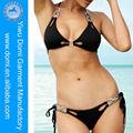 2014 Domi venda quente do arco e flecha biquíni sumário brasil sexo menina fotos de biquíni