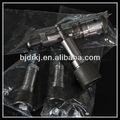 Motor de émbolo para mack 2418450037/2450-037