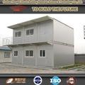 casa del envase constructor