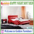 Muebles de oro para adultos del sexo muebles de tamaño completo de coche cama para chica sexy g929# sobre la venta