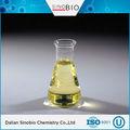 De haute qualité insecticides perméthrine 92% liquide jaune clair