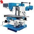 el modelo barato xq6132 máquina de fresado universal