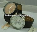 venta al por mayor reloj el último diseño del reloj