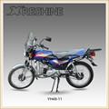 49cc xy49-11 lifo motocicleta 110cc