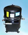 bristol compresor de aire h2bg124dbde