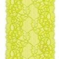 cordón del bordado para la ropa interior unerwear 62574 18cm