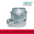 Conector Flexible